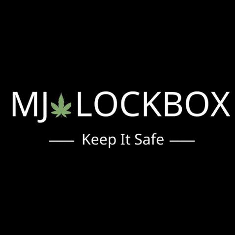 MJ LockBox