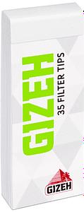 MJLockbox Gizeh Filters